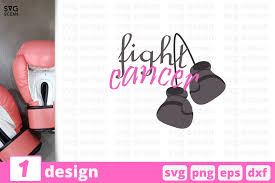 Completely free svg files for cricut, silhouette, sizzix and many other svg compatible electronic cutting machines. Cricut Disney Cars Svg Free