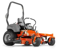 husqvarna zero turn mowers m zt 61 manuals for m zt 61