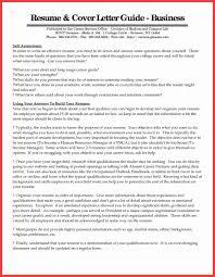 Harvard Career Services Cover Letter Harvard Career Services Cover