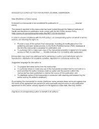 Gift Certificate Letter Template Turn Over Letter Template Seraffino Com