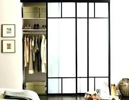 home decor perfect custom closet doors best of sliding doors for custom closet doors custom closet custom closet