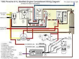 porsche sc wiring diagram porsche image wiring yamaha blaster wiring diagram 1968 20l engine tuning pelican on porsche 911 sc wiring diagram