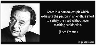 Image result for images of erich fromm
