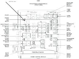 2001 dodge grand caravan fuse box diagram wiring diagram perf ce 2001 dodge grand caravan fuse box diagram