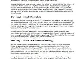 self introduction essay examples samples college essay college essay introduction samples