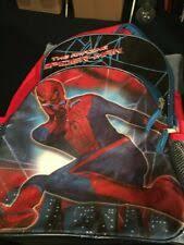 Человек-паук <b>рюкзаки</b> и сумки для мальчиков - огромный выбор ...