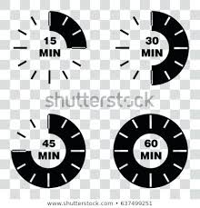 Timer 1 Mins Set A 30 Min Timer Hellodog Co