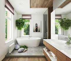 bathroom wall decorating ideas. Exploit Tropical Bathroom Decor Fascinating Bird Ideas Wall Amazing Of Decorating N