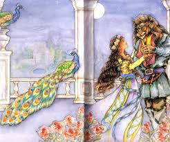 tales of faerie a proppian analysis of beauty and the beast a proppian analysis of beauty and the beast