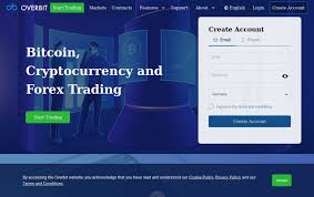 We alert you in an email before the bonus period starts, so. Overbit Margin Trading Faq Crypto Margin Trading
