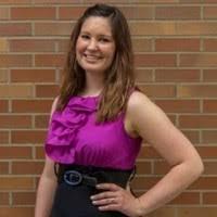 "3 ""Caitlin Foreman"" profiles | LinkedIn"