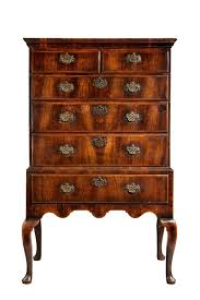 where to sell antique furniture. Perfect Where A Beautiful Antique Dresser And Where To Sell Antique Furniture E