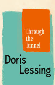 through the tunnel doris lessing essaytyper essay help online  online essay writing service