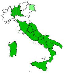 Asphodeline lutea (L.) Rchb. - Flora urbana della città di Trieste