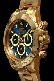 men fascinating yacht master rolex watches view large selection astonishing images about watches rose gold and rolex for men bddabeebed medium size