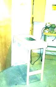 fold down wall desk wall mounted drop down folding table fold down fold down wall table