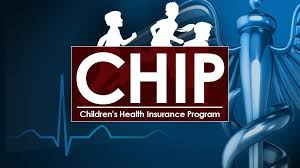 health insurance quotes children only best quote 2018