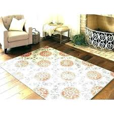 9 round outdoor rug round outdoor area rugs new outdoor rug round outdoor area rugs outdoor