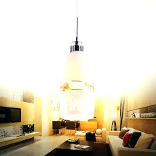 appealing pendant light t shades lamp for lights ceiling design gallery glass kitchen shade replacement brief rose gold