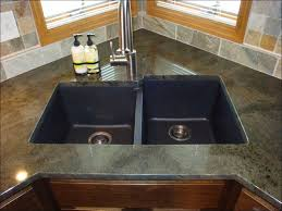 bathroom-bathroom-cabinet-material-options-mdf-bathroom-vanity