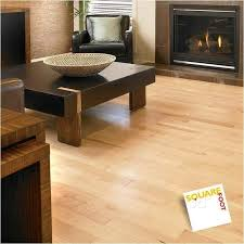 square foot koramangala vinyl flooring dealers in bangalore justdial