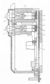 Реферат Модернизация приемной коробки станка СТБ   Модернизация приемной коробки станка СТБ 2 250