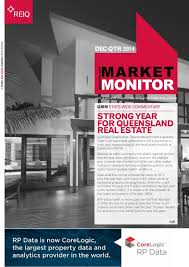 Reiq Market Monitor Qmm Issue25 As At 9 3 15