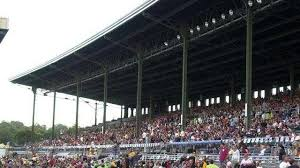 Another Iowa State Fair Grandstand Act Just Released