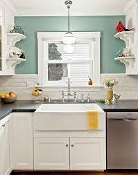 sink lighting kitchen. 102 Best Kitchen Updo Images On Pinterest Storage Organization And Sink Lighting R