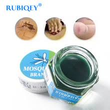 Buy green ointment and get free shipping on AliExpress.com