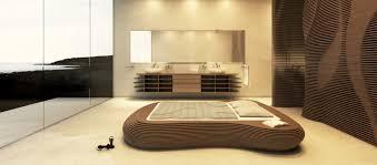 Weitere auszeichnungen sind der british design award 2006 oder die große nike des bunds deutscher architekten. Schlafzimmer Einrichten 7 Tipps Im Ratgeber Form Bar