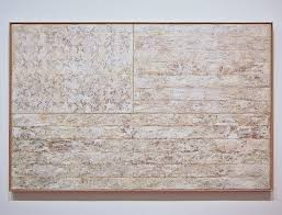 white flag johns painting 39 best jasper johns images on jasper johns pop art photo