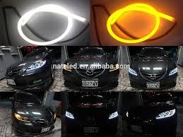 exterior led lighting car. 12v led outdoor lighting neon light car accessories online daytime running lights exterior r