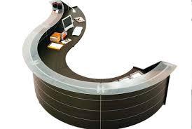 circular office desks. Simple Desks Circular Desk Home Office Desks For Sale Walmart On Circular Office Desks