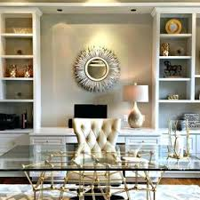 trendy home office. Trendy Office Furniture Ideas Thumbnail Size Home  Contemporary Chairs The Accessories Design . Trendy Home Office