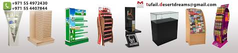 Table Top Product Display Stands Beverage Display Stands Coca Cola Display Stands Display Stands 83