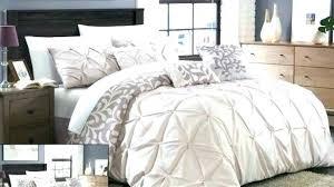 King Size Comforter Size Chart California King Size Comforter Eltransportador Co