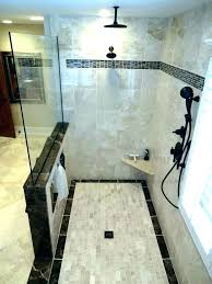multiple shower heads. Fine Shower Multi Shower Head System With Two Heads Multiple Systems    On Multiple Shower Heads O
