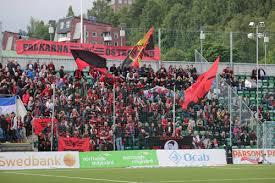 Bildresultat för publik fotbollz.se