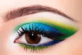 review i dolly eye ariale blue big eye colored lenses are you looking for makeup tutorials for the perfect bridal party or cal look