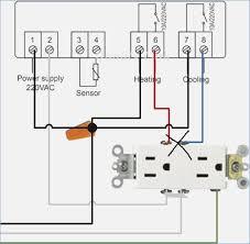 lerway stc 1000 wiring diagram simple wiring diagram site lerway stc 1000 wiring diagram wiring diagram origin home outlet wiring diagram itc 1000 wiring diagram