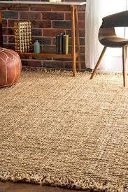 awesome area carpets rugs at sears cool area rugs wool oriental rugs inside for sears area rugs ordinary