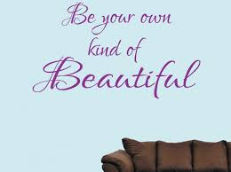 own wall sticker picture quotes art uk