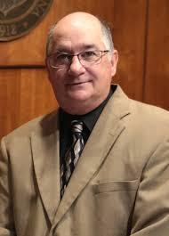 John Allen (Arizona politician) - Wikipedia
