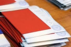 Как получить красный диплом Как написать и защитить дипломную работу