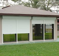 cost of shutters. Shutters Depot - Hurricane Prices, Best Price South Florida, Cost Of D