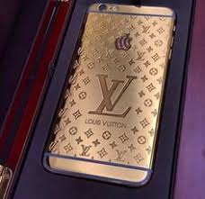 louis vuitton iphone x case. gold, louis vuitton, and luxury image vuitton iphone x case