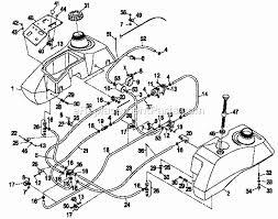 wiring diagram exmark lazer z wiring diagram wiring diagram exmark lazer z