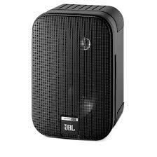 jbl wall mount speakers. control one jbl wall mount speakers w