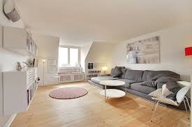 apartment bedroom. Collect This Idea 3 Bedroom Apartment (5)